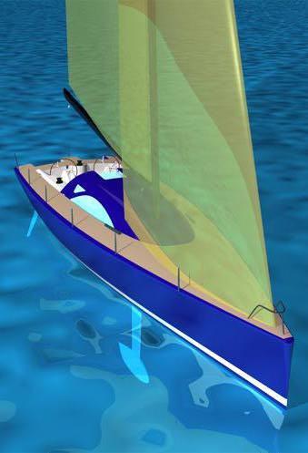 Boatworks 50